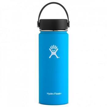 Hydro Flask Wide Mouth Pacific 0,946 l
