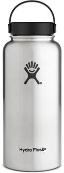 Hydro Flask Wide Mouth 946 ml