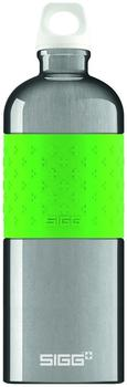 SIGG CYD Alu Touch Green