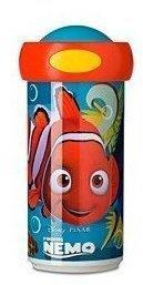 Rosti Mepal Campus Verschlussbecher 275 ml - Finding Nemo