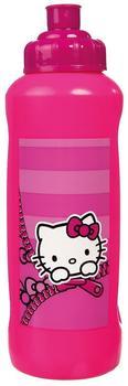 Undercover Hello Kitty rosa 0,425 l
