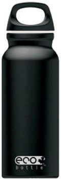 Eco Bottle Basicline (400 ml)