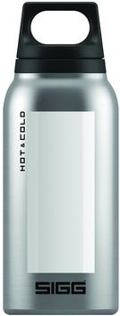 sigg-hot-cold-accent-alu-weiss-85832000000000007