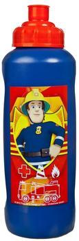 undercover Feuerwehrmann Sam 0,45 l