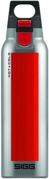 sigg-hot-cold-one-accent-05-l