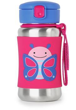 Skip Hop Schmetterling 0,35 l