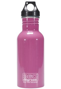 360-degrees-360-stainless-drink-bottle-550ml-trinkflasche-2016