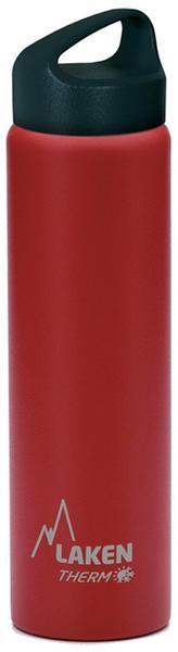 Laken Classic Thermo (750 ml)