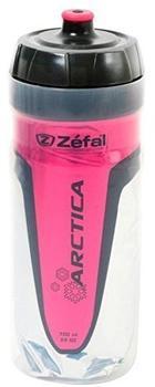 Zéfal Arctica 55 Thermoflasche 550 ml pink FA003574181