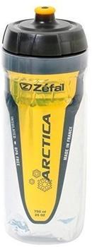 Zéfal Arctica 55 Thermoflasche 550 ml gelb FA003574180