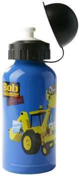 Dinico Bob der Baumeister 0,4l