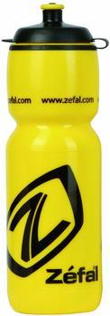 Zéfal Premier 75 gelb 0,75 l