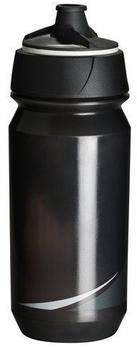 tacx-trinkflasche-shanti-twist-500-ml-mit-membranverschluss-smoke-weiss-t588201