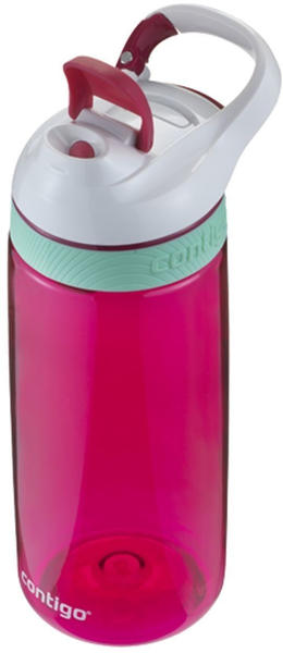 Contigo Courtney (sangria red)