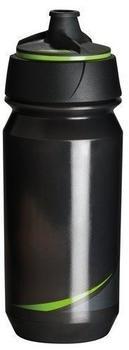 tacx-trinkflasche-shanti-twist-500-ml-mit-membranverschluss-smoke-gruen-t588204