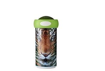 MEPAL Campus School Cup-Animal Planet-Tiger