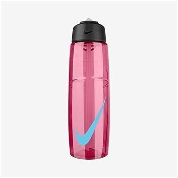 Nike T1 Flow Swoosh pink 0,95 l