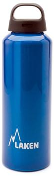 Laken Classic (750 ml)