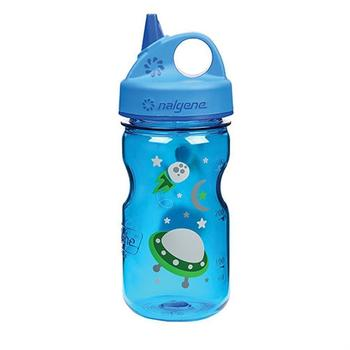 Nalgene Grip 'n Gulp 0.35L space