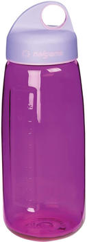 Nalgene N-Gen purple