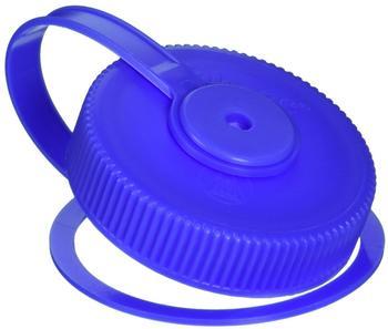 nalgene-deckel-weithalsflasche-1-liter