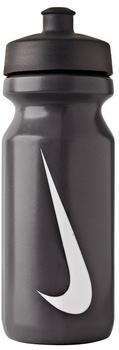 Nike Big Mouth (650ml) black