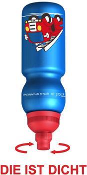 fizzii-trinkflasche-feuerwehr