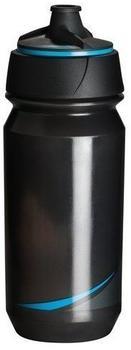 tacx-trinkflasche-shanti-twist-500-ml-mit-membranverschluss-smoke-blau-t588203