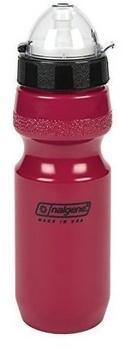 nalgene-atb-bikeflasche-trinkflasche