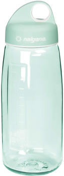 nalgene-everyday-n-gen-trinkflasche-750-ml-minze-2190-1009