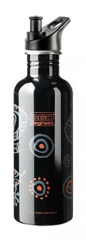 360-degrees-stainless-decko-on-1-l