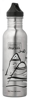 360-stainless-mountain-on-0-75-l
