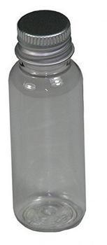 Fa.ars PET Flasche