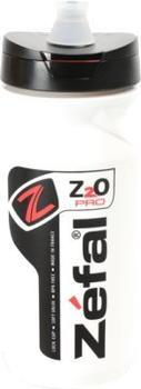 Zéfal Z2O Pro 65 weiß 0,65 l