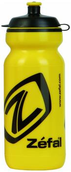 Zéfal Premier 60 gelb 0,6 l