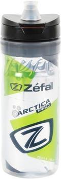 Zéfal Arctica Pro 55