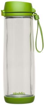 Aladdin Glass-Lined grün 0,53 l