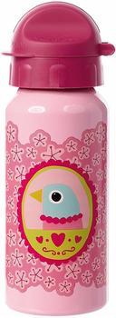 Sigikid Kindertrinkflasche Finky Pinky (400 ml)
