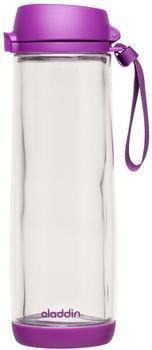 Aladdin Glass-Lined lila 0,53 l