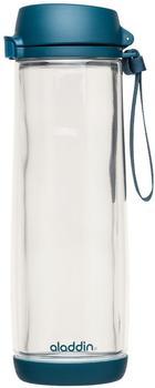 Aladdin Glass-Lined Marine 0,53 l