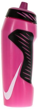 Nike Hyperfuel rosa/schwarz 0,709 l