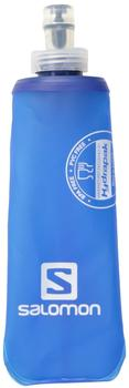 Salomon Soft Flask blau 0,25 l