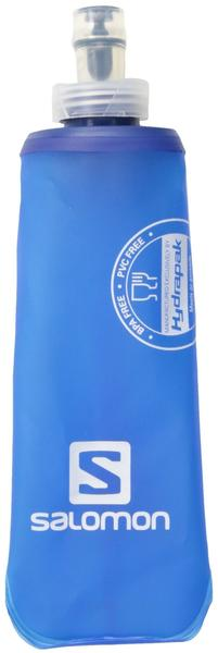 Salomon Soft Flask blau 0,25 l