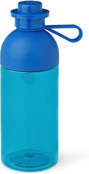 LEGO Hydration Bottle 0.5L