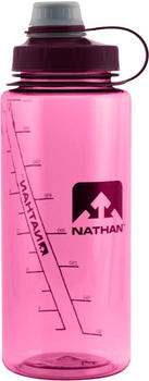 Nathan Little Shot Sparkling Cosmo (750 ml)