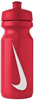Nike Big Mouth (650ml) sport red