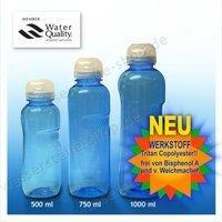 alvito-trinkflasche-mit-sportverschluss-weichmacherfrei-bpa-frei