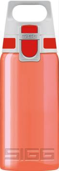 SIGG VIVA ONE 0,5L Red
