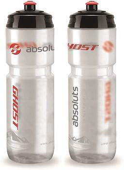 elite-absoluts-ghost-0-8-l-clear-black-red-2-stueck