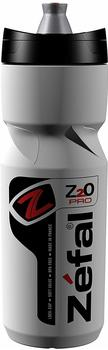zefal-trinkflasche-z2o-pro-80